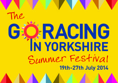 Radio Airtime Media gets race-goers ready for Go Racing in Yorkshire's Summer Festival http://www.radioairtimemedia.co.uk/radio-airtime-media-news/news-press-releases/radio-airtime-media-invites-listeners-to-go-racing-in-yorkshire/4452