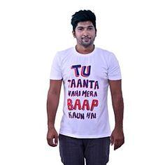 b68f64a75 277 best Design Own T-shirts images   Clothes for men, Fashion men ...