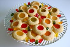 Gummy bear cookies - Gummy Bear Cookies Recipe Informations About Gummibärchen-Kekse Pin You can easily use my - Classic Peanut Butter Cookies, Homemade Peanut Butter Cups, Sugar Free Peanut Butter, Low Carb Peanut Butter, Butter Chocolate Chip Cookies, Peanut Butter Cookie Recipe, Peanut Butter Recipes, Cookie Recipes, Bear Cookies