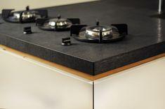 PITT Cooking - De 6 Voor- en Nadelen Van Gaspitten in het ... Stove, Kitchen Appliances, Cleaning, Cooking Stove, Diy Kitchen Appliances, Home Appliances, Hearth, Appliances, Kitchen Gadgets