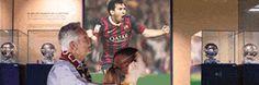 Viviréis un día de leyenda, lo recordarás toda la vida. Camp Nou Experience. Museu y tour. Tickets aquí