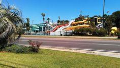 Big Kahuna's Waterpark Destin, FL