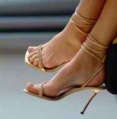 gold heels MyEquipmentStyle Style gold heels |2013 Fashion High Heels|