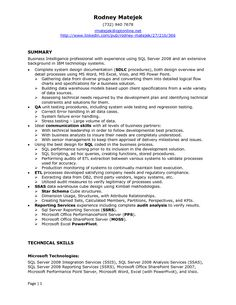 Example Server Resume Dump Truck Driver Job Description Template Driving Skills For Resume .
