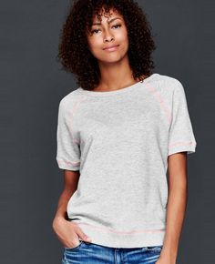 http://www.quickapparels.com/women-raglan-short-sleeve-vintage-sweatshirt.html
