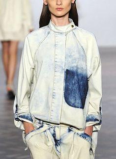 Espaco_Fashion_FW13 1