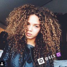 Follow ya girl @Bex ♎️