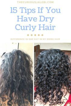 The right actions to style your curly hair To have curly hair naturally there are some golden rules. Wash your hair gently so as not to dry the scalp, and detangle after applying a conditioner. Curly Hair Routine, Curly Hair Tips, Curly Hair Care, Curly Girl, Thin Curly Hair, Style Curly Hair, Naturally Curly Hair, Curly Hair Latina, Long Layered Curly Hair