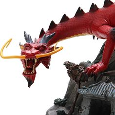 R$ 749,90 Disney Mushu Dragon Limited Edition - Piziitoys