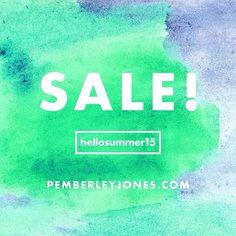 Pemjo.com  Sale!!
