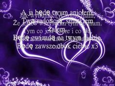A Ja Bede Twym Aniolem - YouTube Dom, The Creator, Neon Signs, Youtube, Magick, Youtubers, Youtube Movies
