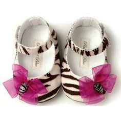 soooo want these for cloie!!!