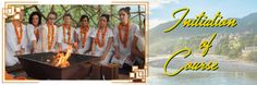 Yoga Teacher Training Rishikesh, Rishikesh Yoga, Yoga Courses, Training School, Best Yoga, Meditation, Spirituality, Spiritual, Zen