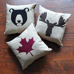 Walmart Pillow Inserts Fair New #canadiana Items Are Now Available On Walmartca And In Walmart