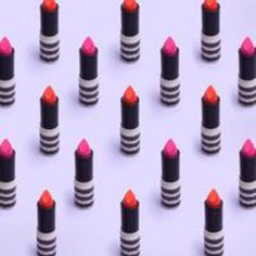 Hot weather means it's time for new summer lip shades #Topshop #CovetMe #covetme