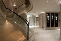 St Georges Hill home by Hill House Interiors | The Art of Bespoke