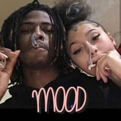 Best collection of cute couples smoking weed together, rolling up on bae's azz. Couples who smoke together quotes & sexy stoner couples. Cute Black Couples, Black Couples Goals, Cute Couples Photos, Cute Couple Pictures, Cute Couples Goals, Freaky Pictures, Couple Pics, Freaky Relationship Goals Videos, Relationship Pictures