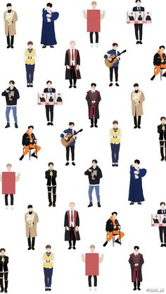 Cute Tumblr Wallpaper, Cute Pastel Wallpaper, Cute Walpaper, Pop Albums, Pop Stickers, Drama Memes, Lai Guanlin, Kpop, I Love Bts