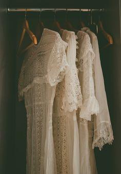 Delicate Lace + Playlist - Simple + Beyond Picnic At Hanging Rock, Tutu, Tuck Everlasting, Vintage Soul, Elle Fanning, Shabby Chic, Feminine, Style Inspiration, Wedding Dresses