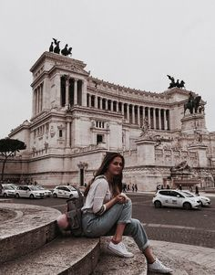 Best ideas for travel pictures poses vacations Rome Photography, Travel Photography, Rome Travel, Italy Travel, Travel Pictures, Travel Photos, Visit Rome, Foto Madrid, Travel Aesthetic
