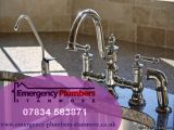 24 Hour Emergency Plumber to Call for Repairs