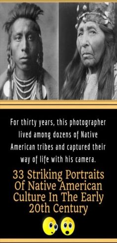 Edward Curtis portraits document Native American culture in the early as reservations and assimilation threatened to destroy it. Native American Photos, Native American Tribes, Native Americans, Funny Fails, Funny Memes, Blackfoot Indian, Hollywood Stars, Funny Comics, Healthy Life