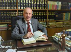 """ΔΙΚΗΓΟΡΙΚΟ ΓΡΑΦΕΙΟ ΓΙΑΓΚΟΥΔΑΚΗΣ ΚΑΒΑΛΑ,  τ. 2510834031 - Ειδικός Δικηγόρος σε Διαζύγια, Οικογενειακό Δίκαιο, Ποινικό Δίκαιο- 'Οραμά μας ένας καλύτερος κόσμος χωρίς αδικίες! """"Είμαστε εδώ για να σε βοηθήσουμε Άμεσα, Πιστά και με Συνέπεια"""". Single Breasted, Suit Jacket, Law, Jacket, Suit Jackets"""
