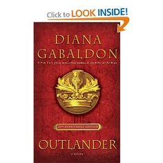 A Chronology of the OUTLANDER series | DianaGabaldon.com -- super-handy reference, because it is a convoluted tale!!!!!