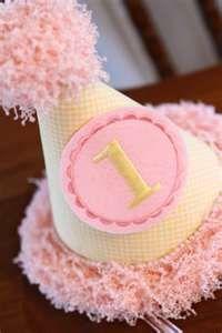 first birthday girl theme birthday bridal baby shower ideas kids ...