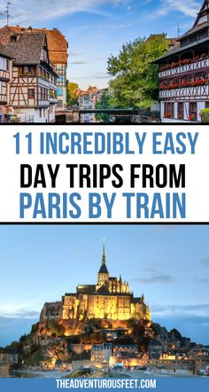 Traveling to Paris? Here are the best day trips from Paris not to miss  Paris day trips by train  day trips from Paris  day trips from Paris by train   best day trips from Paris   Paris day trips things to do  train day trips from Paris   cities near Paris to visit   easy day trips from paris  train trips from Paris  best train trips from Paris  best day trips from Paris trains  places to visit out of Paris  best day trips from paris by train  paris day tours #paristraveltips