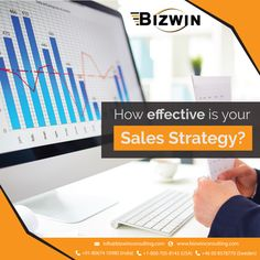 Bizwin provides Sales Consulting for all enterprises. Our strategic marketing consultants can help you optimize your current processes and implement new strategies Sales Strategy, Marketing Consultant, Training, How To Get, Business, Amazing, Products, Work Outs, Store