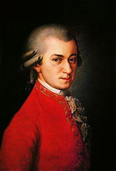 Mozart murió el 5 de diciembre de 1791, en Viena. Un funeral de clase muy pobre con pocos asistentes, entre ellos, Salieri.