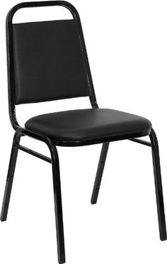 http://homeforfuture.com/pinnable-post/hercules-series-trapezoidal-back-stacking-banquet-chair-with-2-5-thick-seat-blackblack-framevinyl This is one tough chair that will withstand the rigors of time. With a frame that will hold in excess of 500 lbs., the HERCULES Series Banquet Chair is one of the strongest banquet chairs on the market. You can make use of banquet chairs for many kinds of occasions. This banquet chair can be used in Church, Banq...