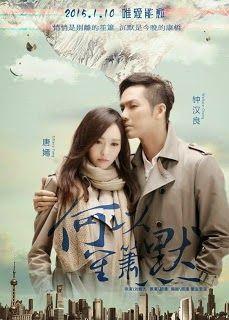 Xem Phim Bên Nhau Trọn Đời - You Are My Sunshine (Tập 36 End) | XemPhimOnlineHD