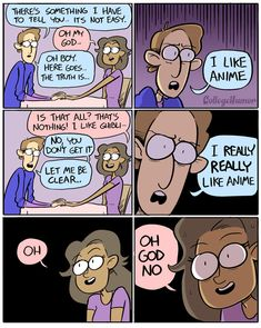 """27 Hilarious Comics That'll Improve Your Mood - Funny memes that """"GET IT"""" and want you to too. Get the latest funniest memes and keep up what is going on in the meme-o-sphere. Radiohead, Funny Memes, Hilarious, Jokes, Rasengan Vs Chidori, College Humor, Manga, Truth Hurts, Funny Comics"""