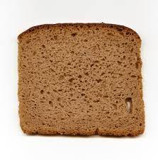 Zaručený a prověřený recept na domácí kváskový chléb.