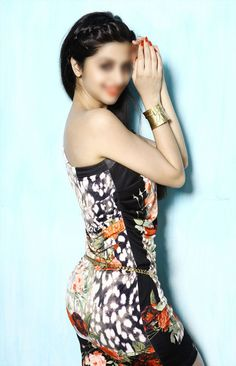 Hire stunning and open minded escort girl in Mumbai from tois.com. I am Ruhi Arora independent Mumbai escort girl if you are looking to spend your romantic time with me please call me at +91 995 842 4528