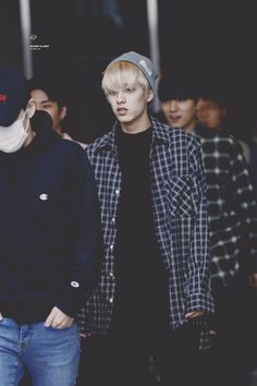 ◈ Married to Jae ◈ Requests open ^-^ K Pop, Bf Picture, College Boyfriend, Park Jae Hyung, Jae Day6, Important People, Edgy Outfits, Airport Style, Asian Boys