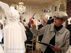 coulisses-mariage-paris-2013-yakawatch-IMG_1499