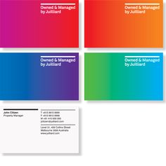 [Design/Art#35] 호주 디자인회사, PIDGOEN : 네이버 블로그 Identity Design, Brochure Design, Identity Branding, Corporate Identity, Corporate Design, Visual Identity, Business Branding, Business Card Design, Free Printable Business Cards