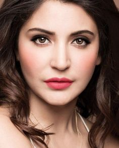 Indian Film Actress, Beautiful Indian Actress, Beautiful Actresses, Indian Actresses, Bollywood Photos, Indian Bollywood, Bollywood Actors, Bollywood Celebrities, Beautiful Girl Image