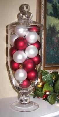 K G uploaded this image to 'christmas winter'.  See the album on Photobucket.