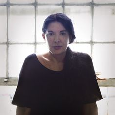 Marina Abramović in Australia: two unique projects presented by Kaldor Public Art Projects and MONA. Funeral, When Everything Falls Apart, Marina Abramovic, Susan Sontag, Behavior Change, Arts And Entertainment, Good Grips, Public Art, The Guardian