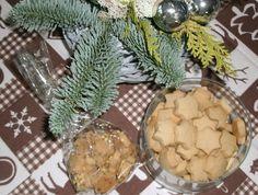 kathy hat mitgemacht: PAMK - in der Weihnachtsschickerei Earl Gray, Table Decorations, Grey, Home Decor, Biscuits, Stars, Gray, Decoration Home, Room Decor