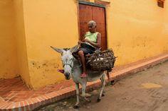 La gente linda de Mompox