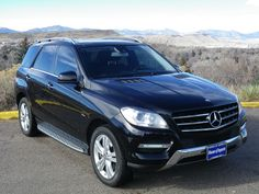 2012 Mercedes Benz Odometer: V. Stock Exterior Color: Black Interior: Black  House Of Imports 9720 W Colfax Ave Lakewood, CO 80215