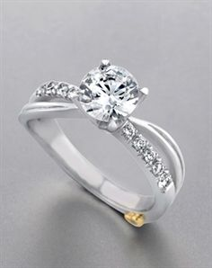 Simple & gorgeous:)