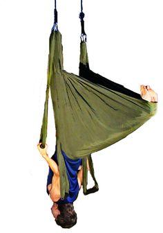 Original YogaSwing