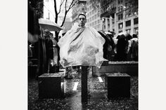 """""""Awakening World Awards""""Second Prize: Ashley Gilbertson (U.),""""Occupation of Wall Street"""" Singing In The Rain, Living In New York, Wall Street, Taking Pictures, Photo Booth, Amazing Photography, Film, World, Leica"""