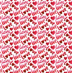 Love Wallpaper Backgrounds, Cute Patterns Wallpaper, Heart Wallpaper, Cellphone Wallpaper, Scrapbook Background, Heart Background, Chocolate Transfer Sheets, Valentine Words, Bullet Journal Banner